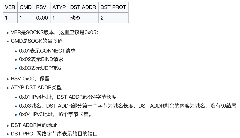 027071B4-415D-4ACE-BF39-EFABB2F7B64A.png